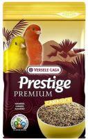 VL Prestige Premium pro kanárky 800g