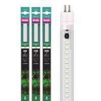 Arcadia T5 LED Freshwater Pro 8000K