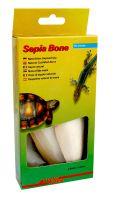 Lucky Reptile Bio Calcium-celá sepiová kost 1kg