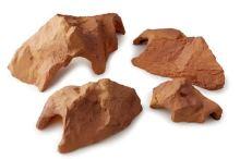 Lucky Reptile Namib Cave XL 35x15x14cm