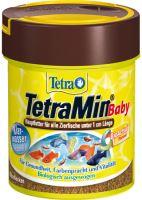 TETRA TetraMin Baby 66ml