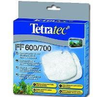 Náplň filtrační vata Tetra Tec EX 2 ks
