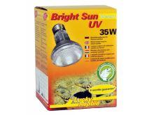 Lucky Reptile Bright Sun UV Desert 100W