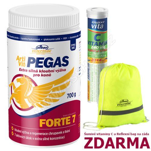 Vitar ArtiVit Pegas Forte 7 700g