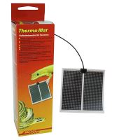 Lucky Reptile Thermo Mat 14W, 28x28cm