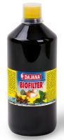 Dajana Biofiltr