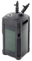 Vnější filtr Atman EF-800