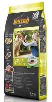 Belcando Adult Grain Free Poultry 1kg - EXP 10/2020