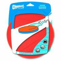 Létající talíř Water Skimmer Medium - 20cm