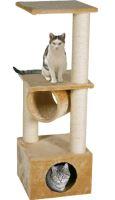 Odpočívadlo MAGIC CAT Tamara béžové 109cm