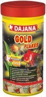 Dajana Gold vločky
