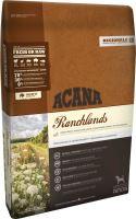 Acana Dog Ranchlands Regionals 11,4kg