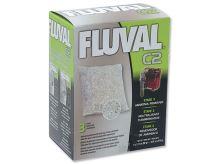 Náplň sáčky pro odstranění amoniaku FLUVAL C 3ks