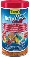 Tetra Pro Colour Crisps 500ml