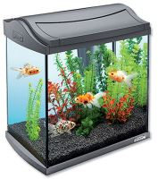 Akvárium set TETRA AquaArt 30l