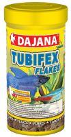 Dajana Tubifex - vločky 250ml