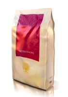 Essential Beginning 12,5kg