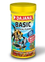 Dajana Basic flakes 250ml