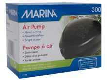 Kompresor MARINA