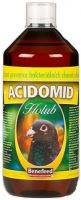 Aquamid Acidomid H holubi 500ml