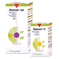Rubenal 75mg 60 tablet