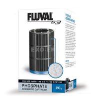 Hagen Náplň odstraňovač fosfátu PO4 Fluval