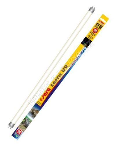 Sera terra UV special 38W / 105cm