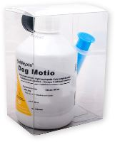 Dog Motio Mulgat 500ml