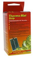 Lucky Reptile Thermo Mat Strip 10W, 42x15cm