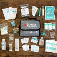 Alcott lékárnička pro psy