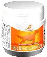 Phytovet Dog Detoxication cure