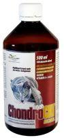 Chondrocat Biosol 100ml