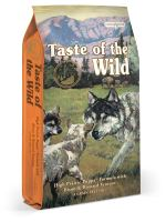 Taste of the Wild High Prairie Puppy 6kg
