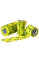 Obinadlo elast. Pet-Flex No Chew 7,5cmx4,5m