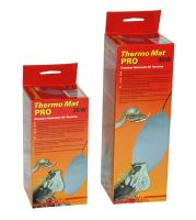 Lucky Reptile Thermo Mat PRO 10W 25x15cm