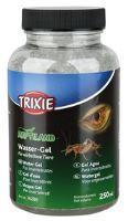 Vodní gel pro bezobratlé Trixie