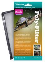 Arcadia Poly-Filter 20x10cm