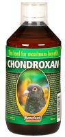 Aquamid Chondroxan pro holuby 500ml
