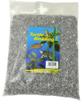 Lucky Reptile Turtle Bedding 7,5kg