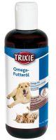 "OMEGA OIL - olej nenasyc. mastné kyseliny ""Omega 3 a 6"" 250ml"