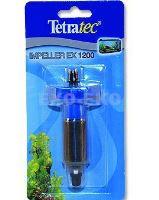 Náhradní vrtulka TETRA Tec EX 1200