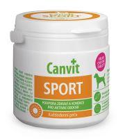 Canvit Sport pro psy 230g - EXP 04/2019
