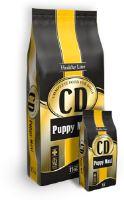 DELIKAN Puppy CD Maxi 15kg