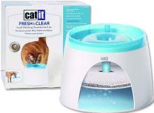 Hagen Fontána Cat It Fresh&Clean menší