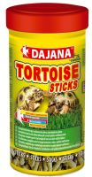 Dajana Tortoise sticks