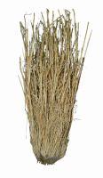 Lucky Reptile Grass Bushes 25-40cm