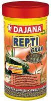 Dajana Repti granulát