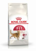 Royal Canin Fit 32 2kg