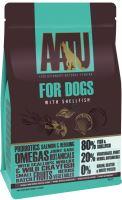 AATU Dog 80/20 Fish with Shellfish 10kg