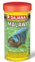 Dajana Malawi - vločky 250ml